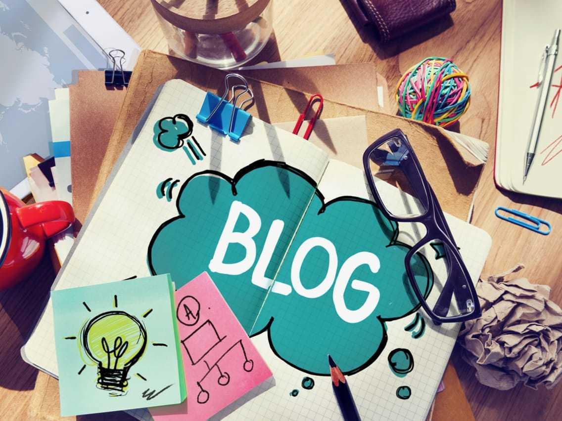 ブログ運営に欠かせないアクセス解析機能とは?FC2・アメブロ・はてななど各ブログの基本機能と合わせて比較!