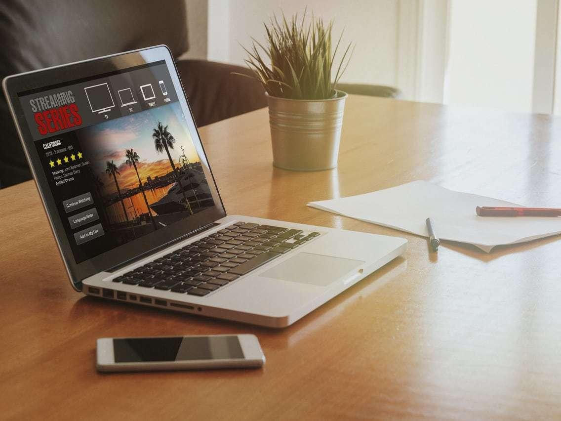サブスクリプションビジネスの成長率は7年で300%超え Zuoraがサブスクリプション・エコノミー・インデックスの最新版を発表