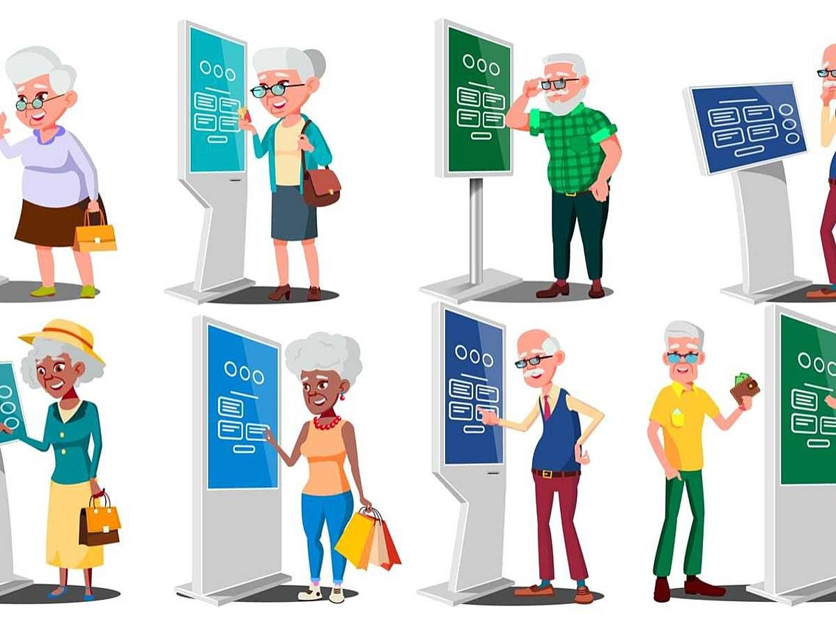 「デジタルサイネージとは?活用事例やメリット・デメリット、気になる価格を紹介」の見出し画像