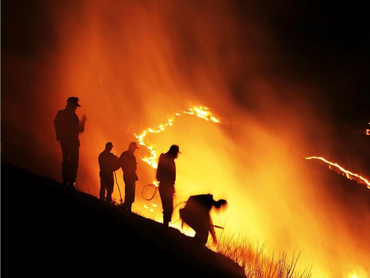 「ソーシャルメディアで起こった企業の炎上事件まとめと対策方法」の見出し画像