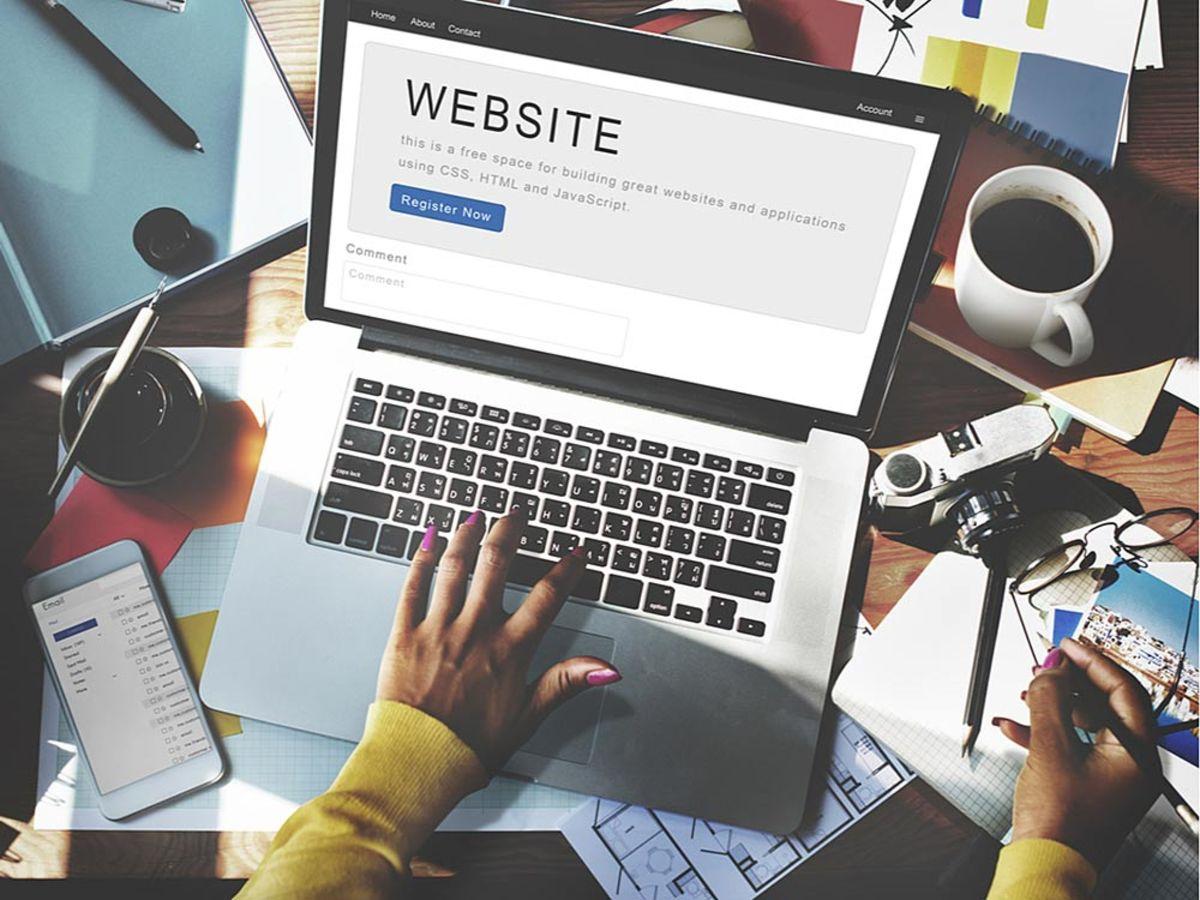 「MOZのSEOツールを使って自分のWebサイトを把握しよう!調査できる項目一覧」の見出し画像
