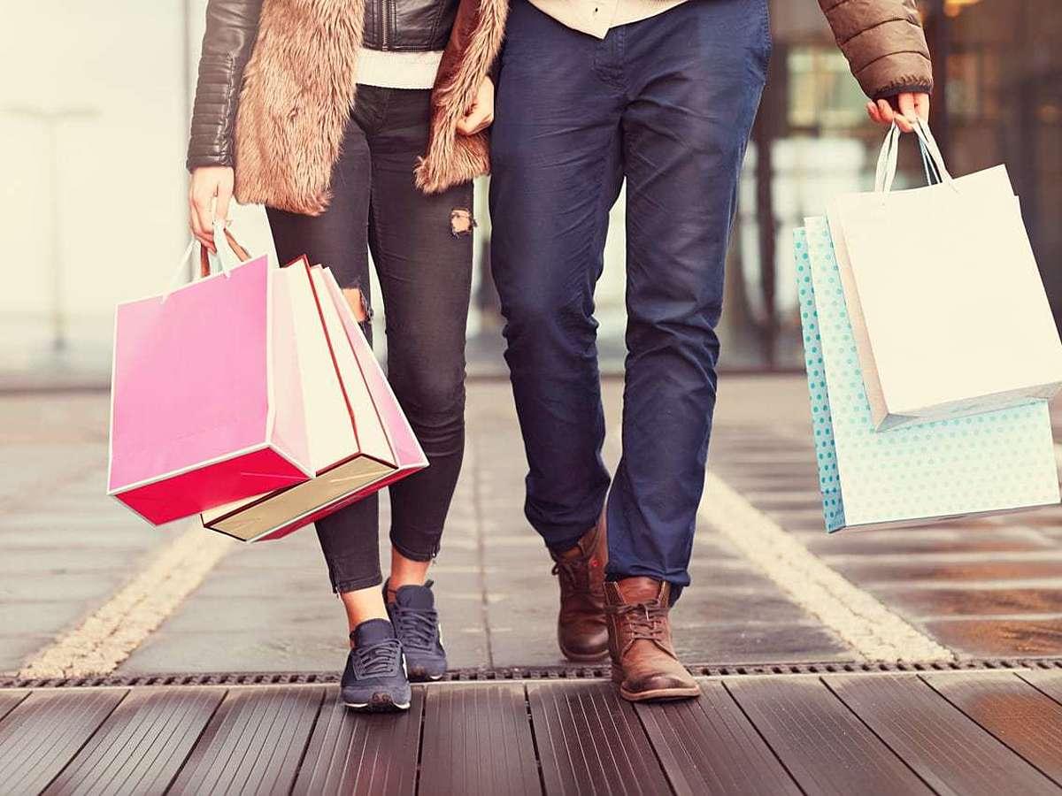 「店舗集客の担当者はSEO対策をしていない? Patheeパートナー店舗向けデジタルマーケティング意識調査~実店舗集客の取り組み~」の見出し画像