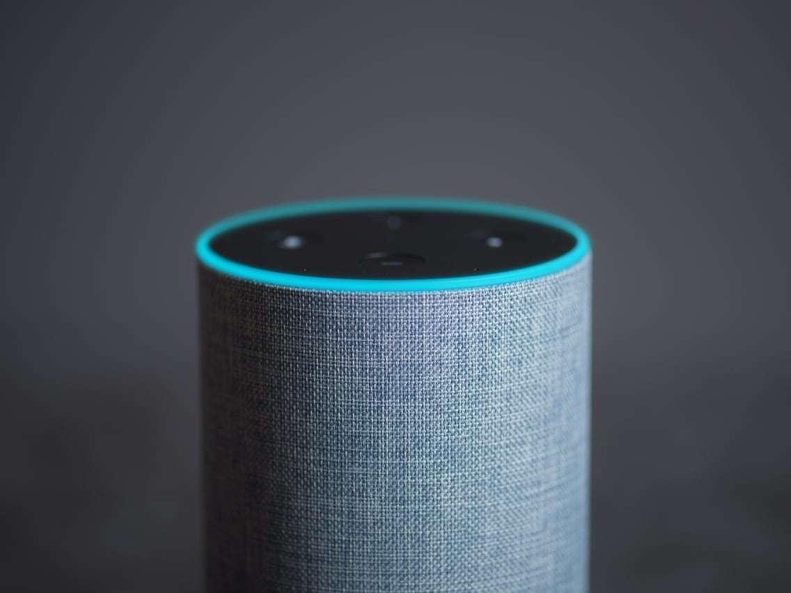 Amazonが広告市場へ進出 無料の音楽配信サービスを提供開始