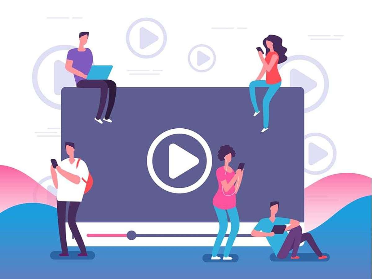 「エンゲージメント率が高い動画ジャンルは? 株式会社ジャストシステムによる動画コンテンツに関する調査結果」の見出し画像