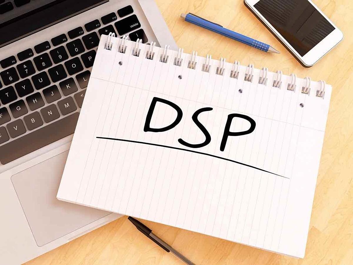 「【初心者向け】DSPとは?広告配信の仕組みと運用方法を解説!」の見出し画像