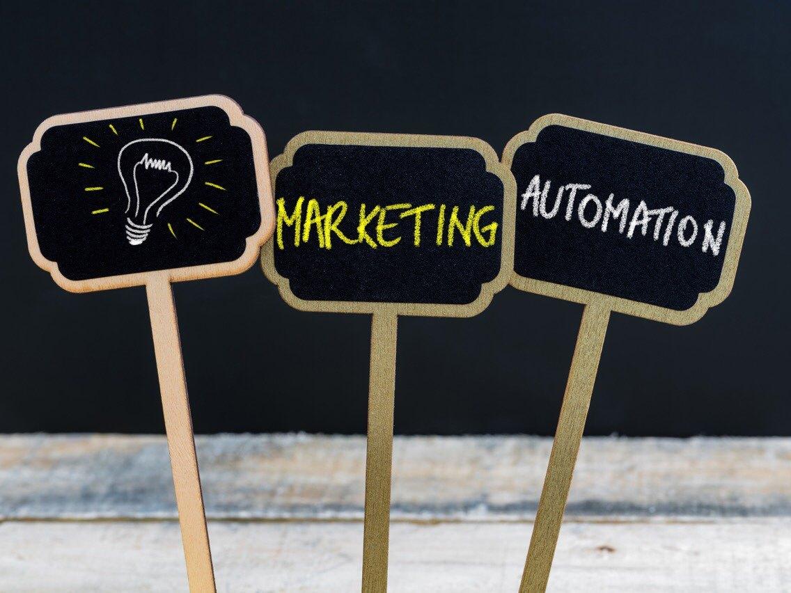マーケティングオートメーション(MA)を導入するメリットとは?機能や注意点を解説