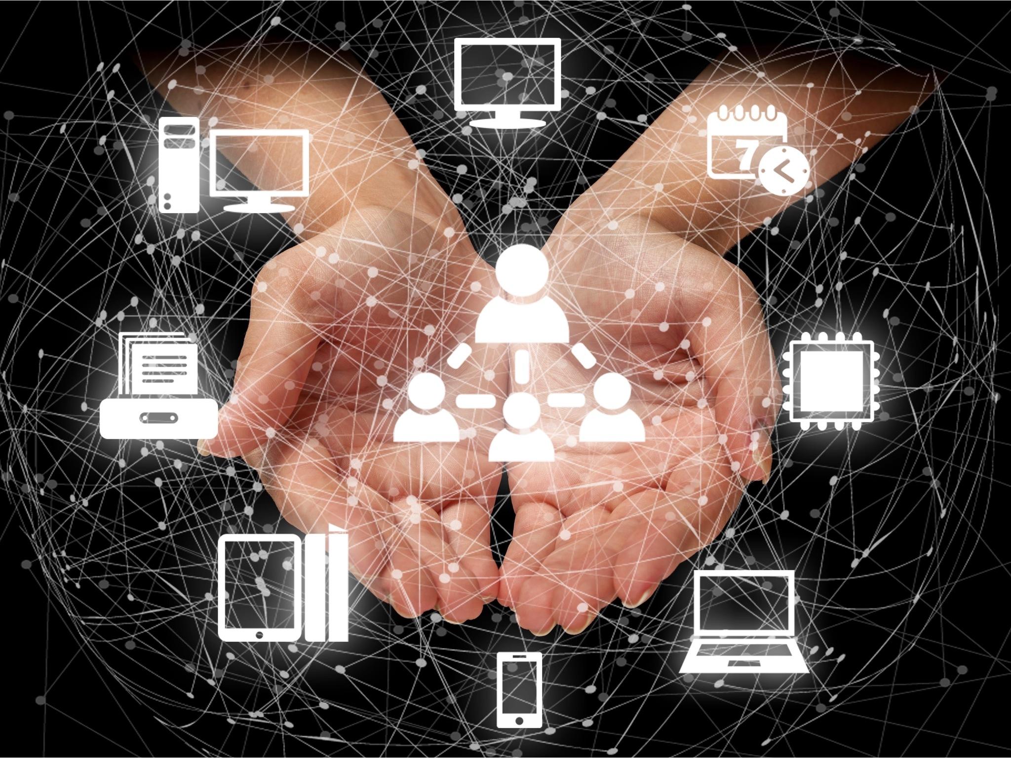 【初心者向け】DMPとは?広告配信の仕組みと運用方法を解説!