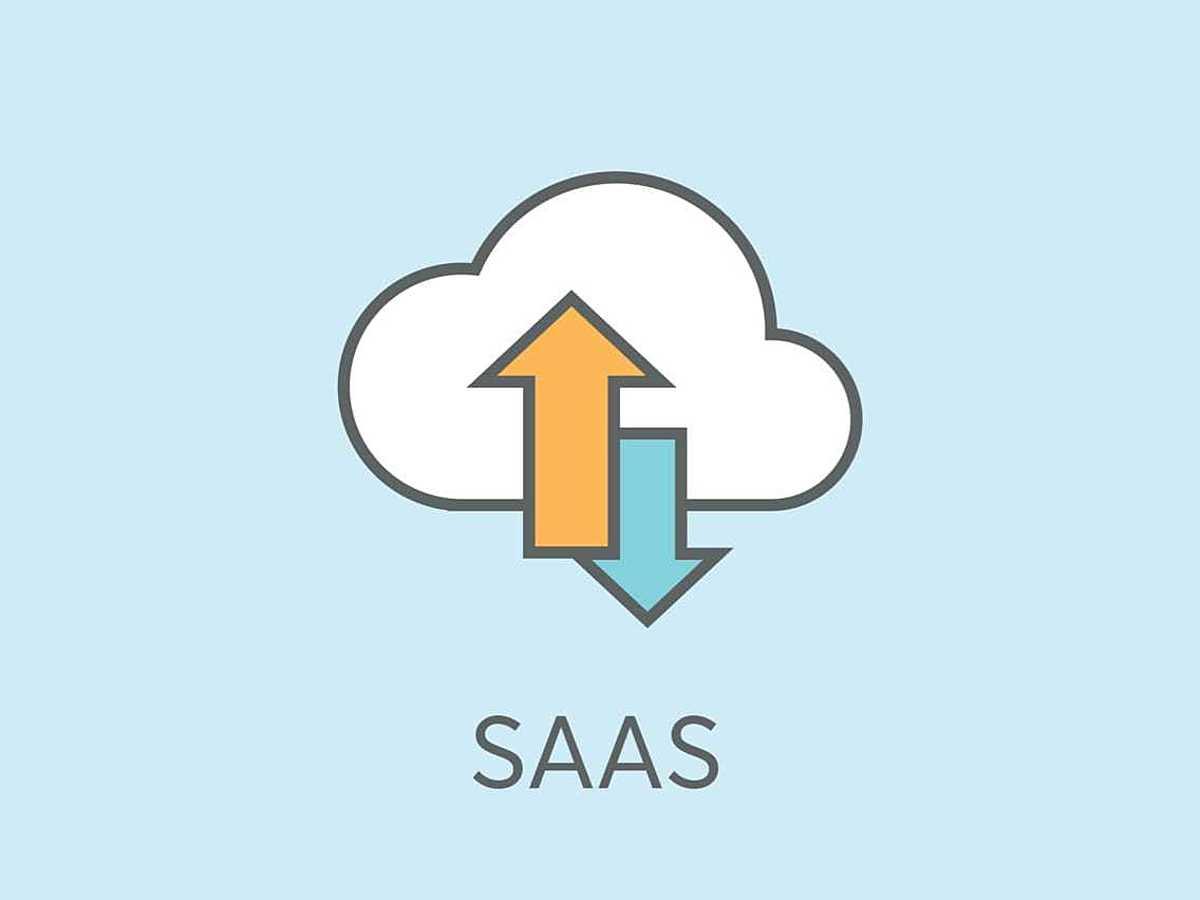 「有名SaaSサービスのシェア・機能・費用を比較」の見出し画像