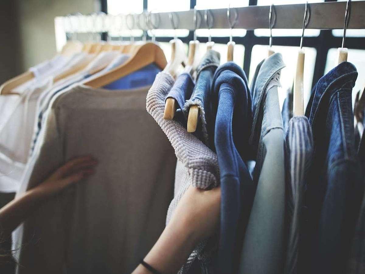 「クリエイターの投稿内でInstagramのショッピング機能が利用可能に」の見出し画像