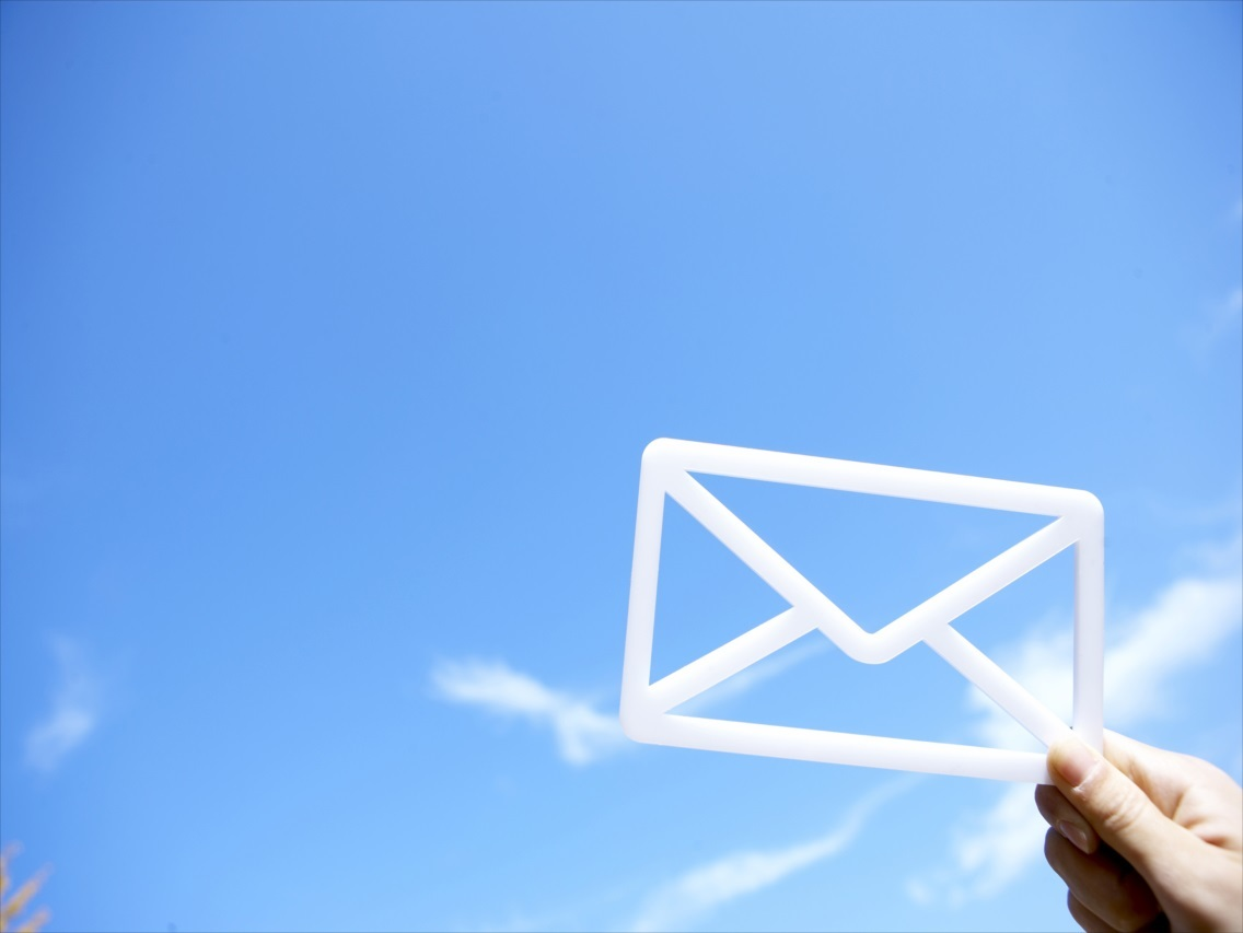 謝罪のメールってどう書けばいいの?そんな時に役立つビジネスメールの雛形と便利ツール18まとめ