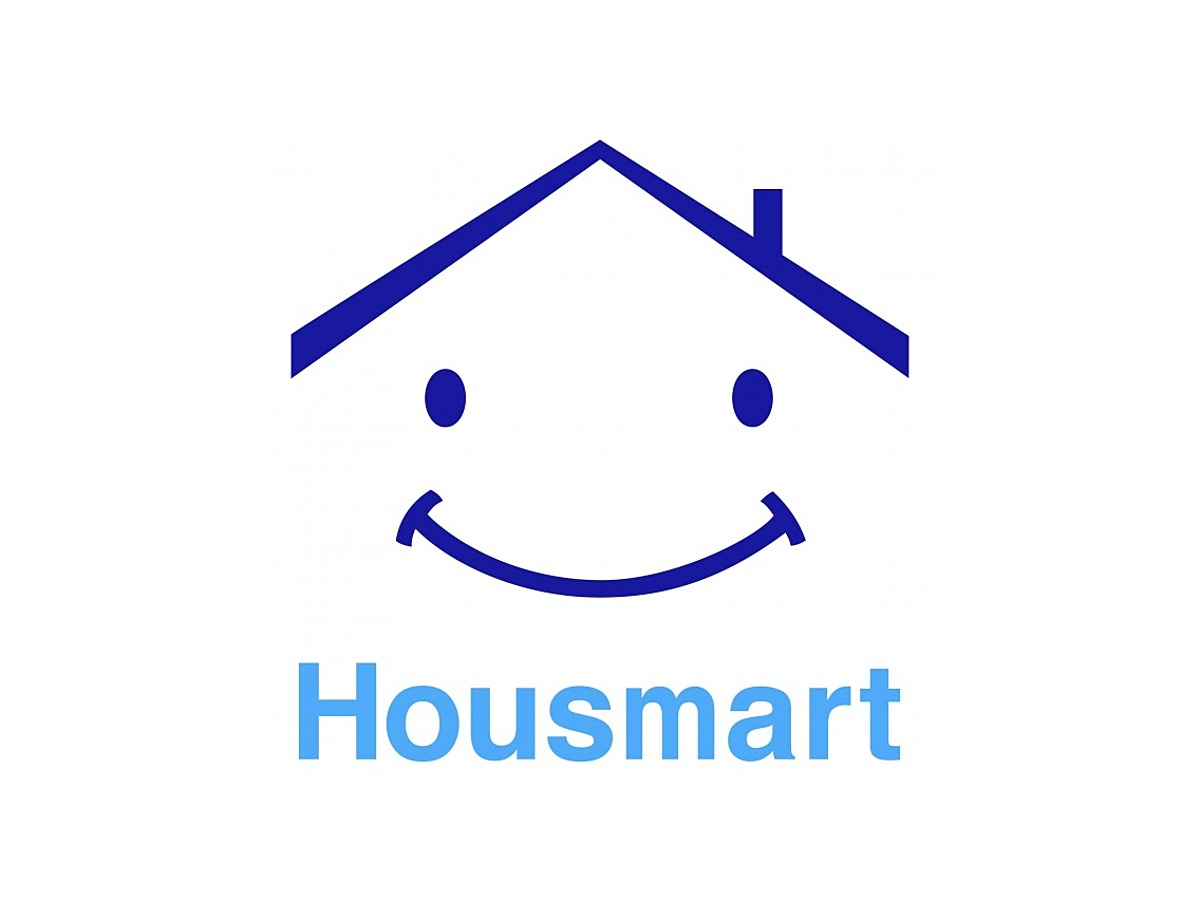 「日本初、CtoCのマンション売買WEBサービス『Housmart(ハウスマート)』β ver.2.0公開!」の見出し画像
