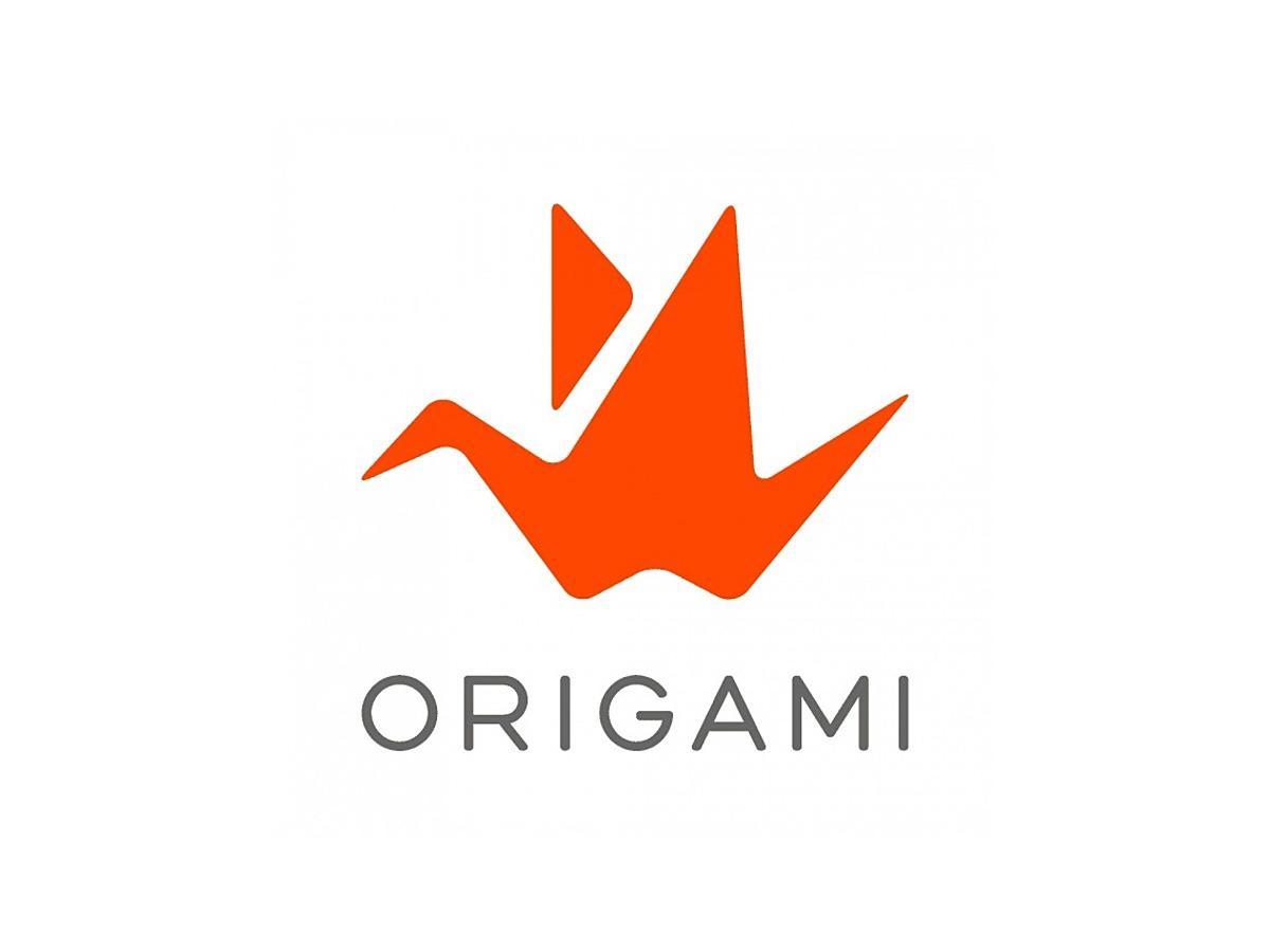 「Origami、総額16億円の第三者割当増資を実施」の見出し画像