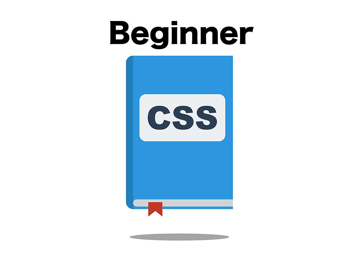 「scss・sass徹底入門。使い方や導入方法を説明【CSS】」の見出し画像