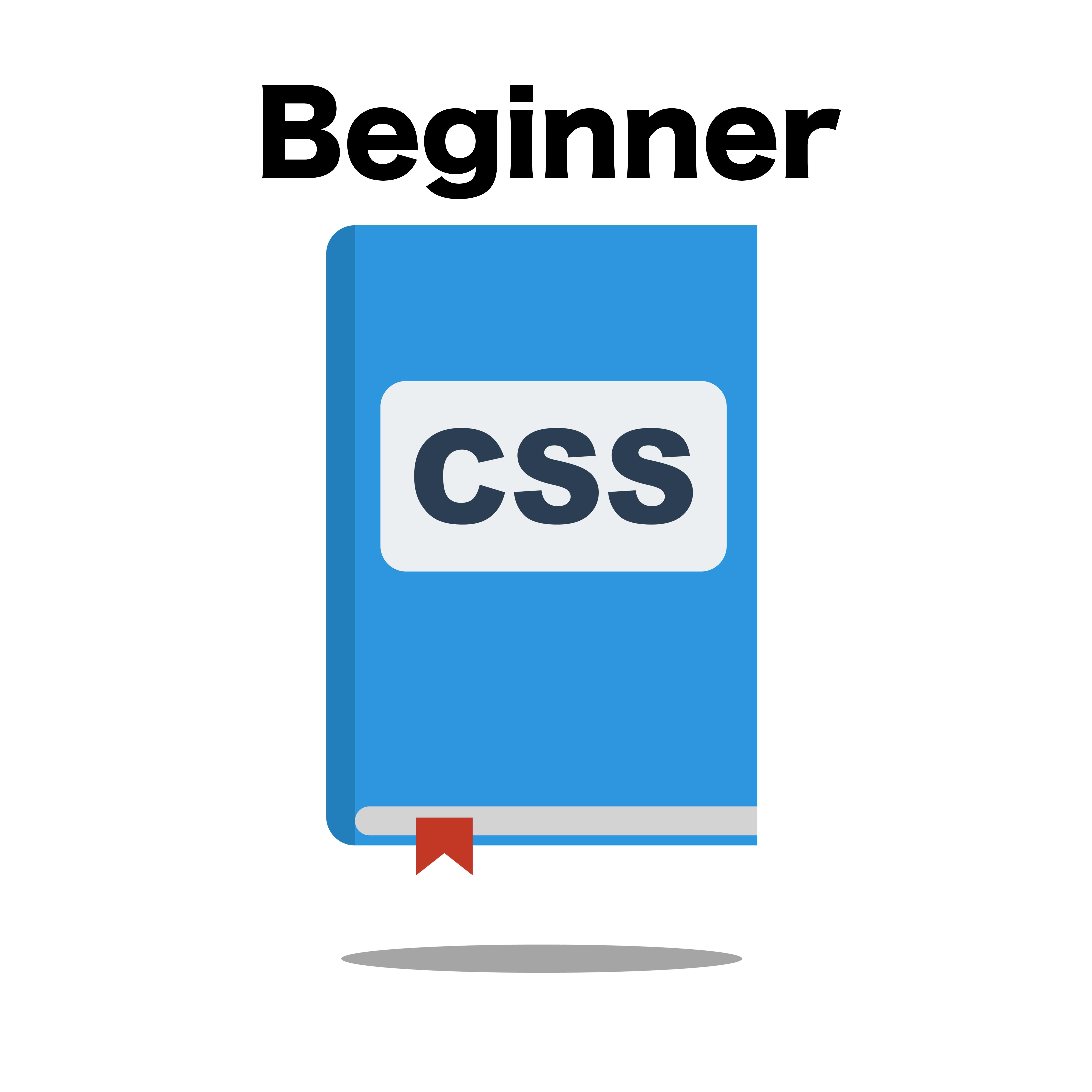 scss・sass徹底入門。使い方や導入方法を説明【CSS】