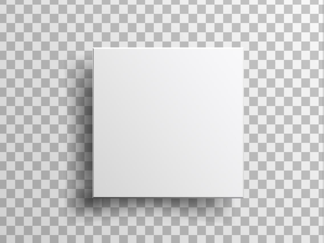 CSSの余白調整、余白指定法