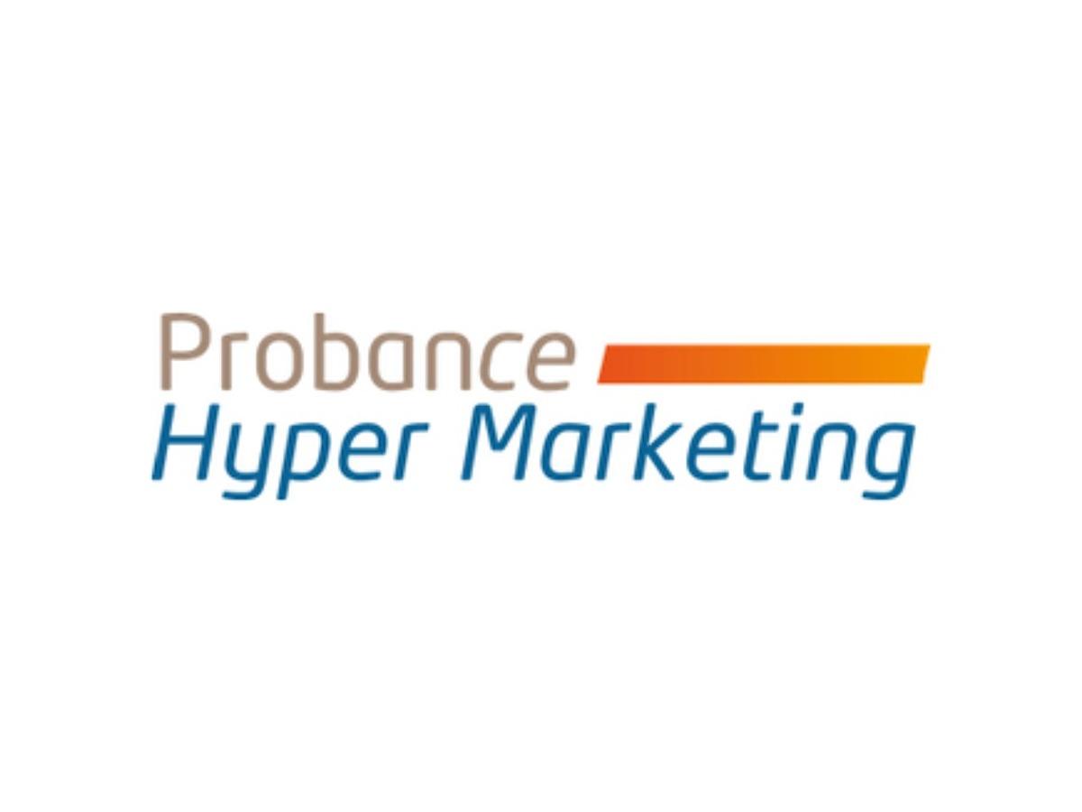 「「Probance Hyper Marketing」最新版(Ver.4.2)の提供を開始」の見出し画像