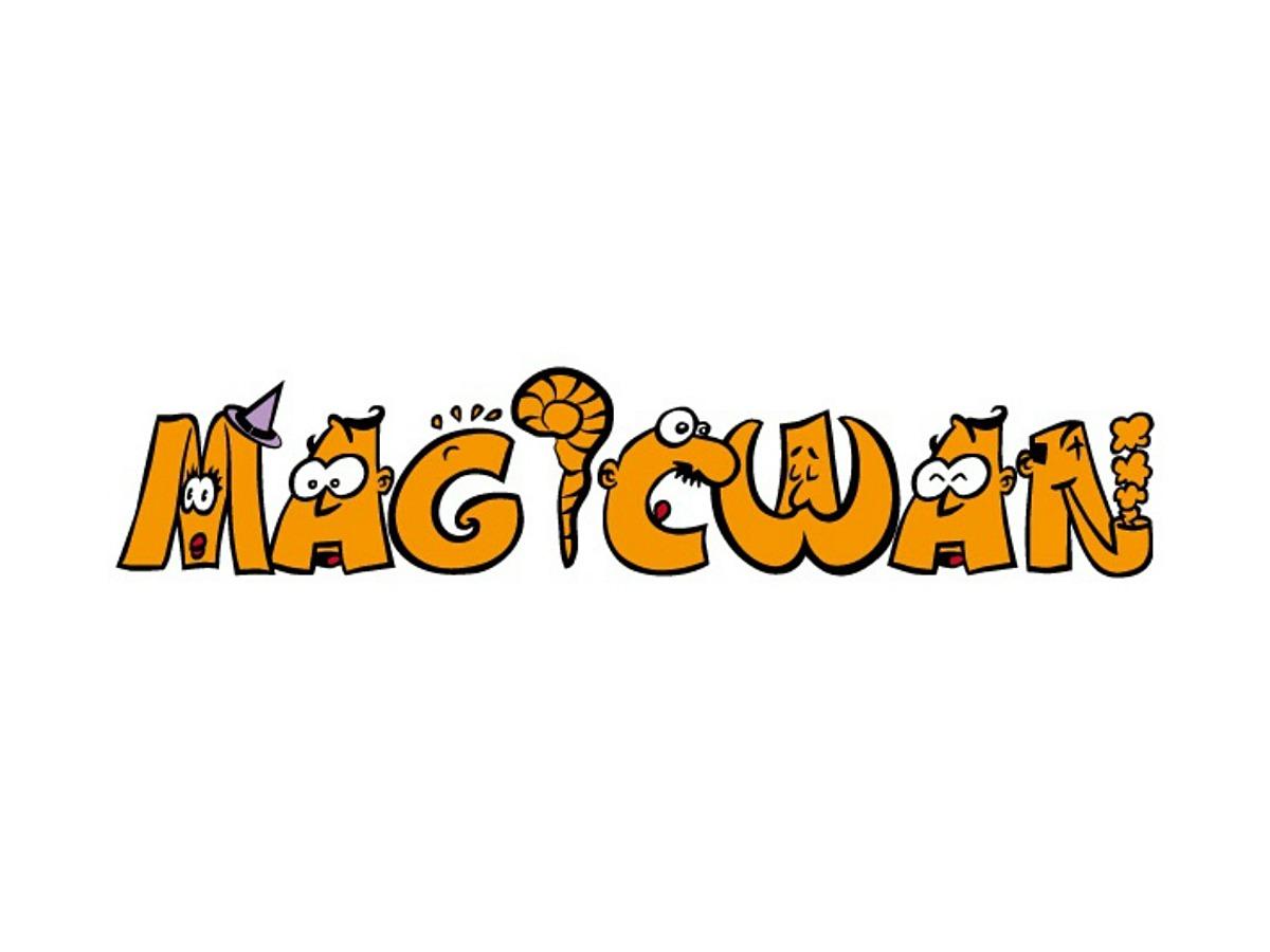 「オリジナル動画・写真・音声合成アプリ「MAGICWAN」のiOS版を提供開始」の見出し画像