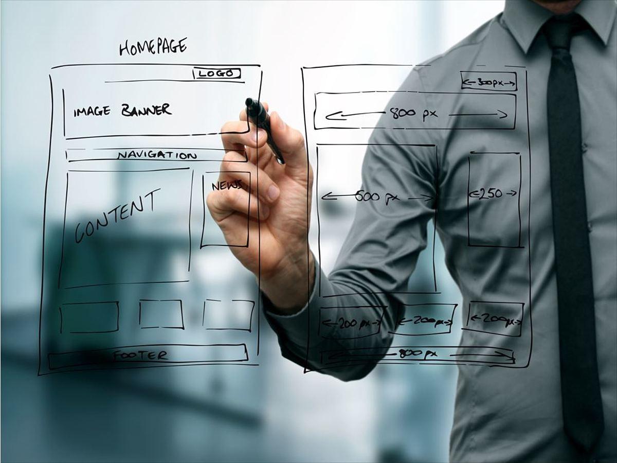 「Webデザインで困ったときの駆け込み寺、有益な情報を発信するブログ30選」の見出し画像