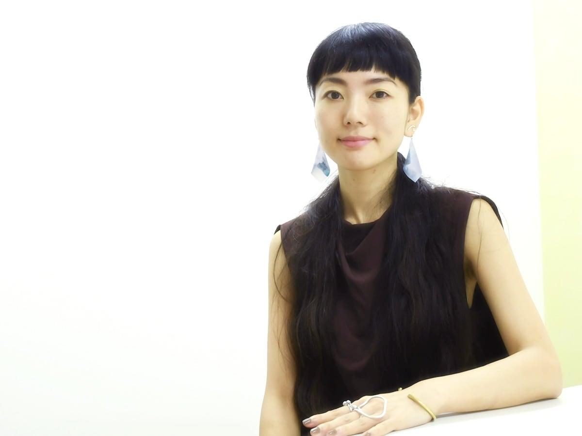 欧米で大注目の新たなマーケット「フェムテック」。その可能性に注目しメディアを開設した西本美沙氏にインタビュー