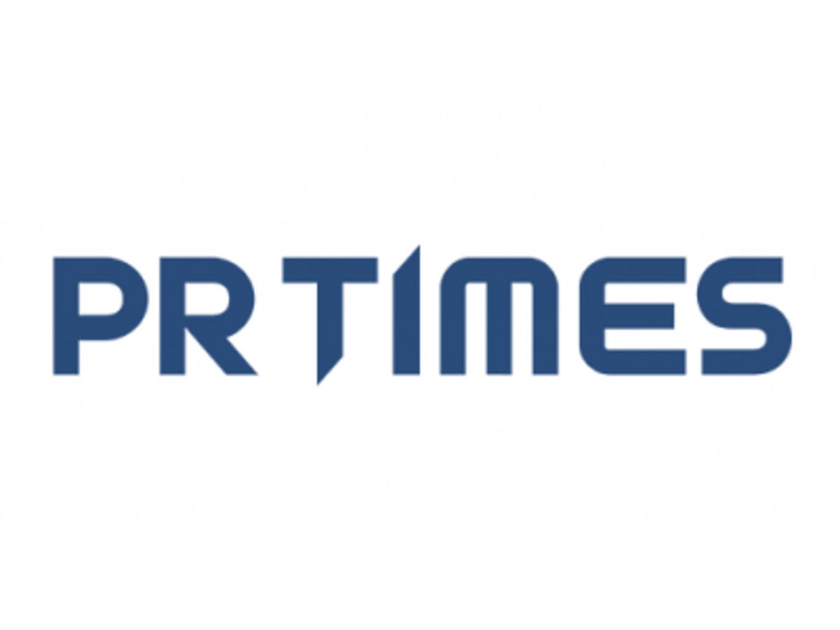「台風19号の接近に伴う変更や設備提供などのプレスリリースについて「PR TIMES」を無料提供」の見出し画像