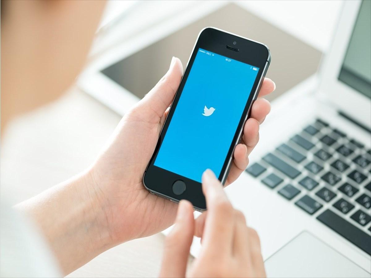 「企業がTwitterを有効活用するために参考にすべき21事例」の見出し画像