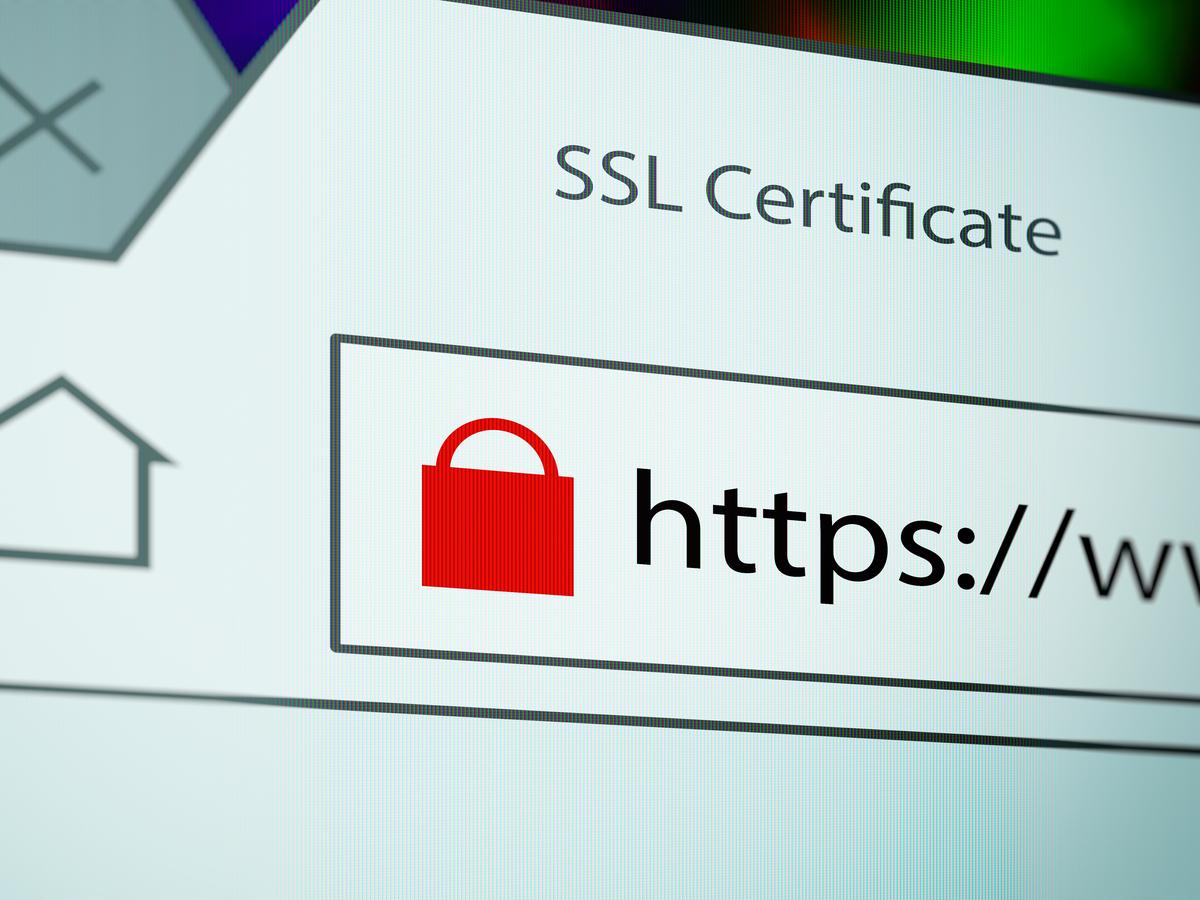 https化(SSL化)のSEOへの影響は?概要とSEOとの関係を解説