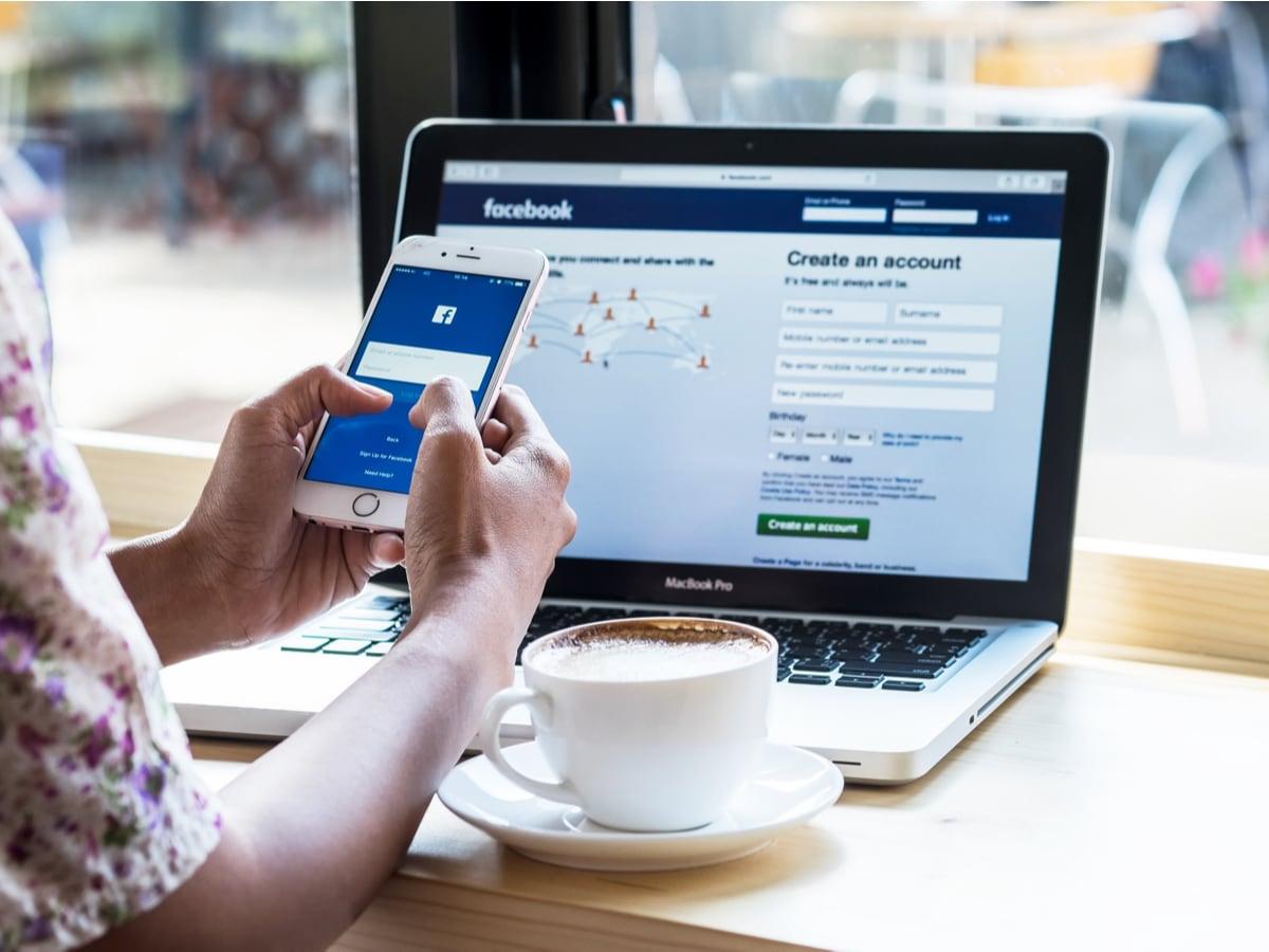 Facebookビジネスマネージャとは?アカウントの作成方法やメリットを紹介
