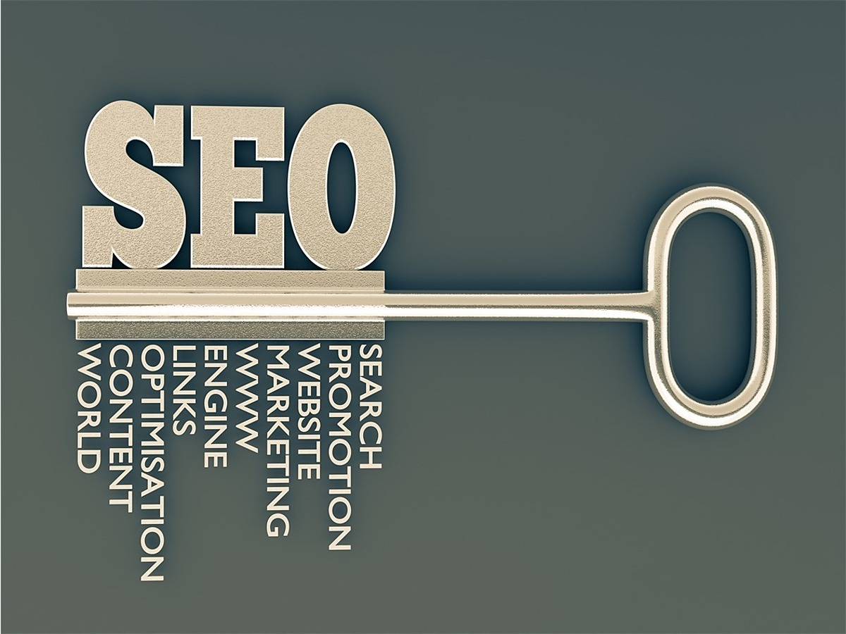 「SEO対策キーワードの検索数を調べる」の見出し画像