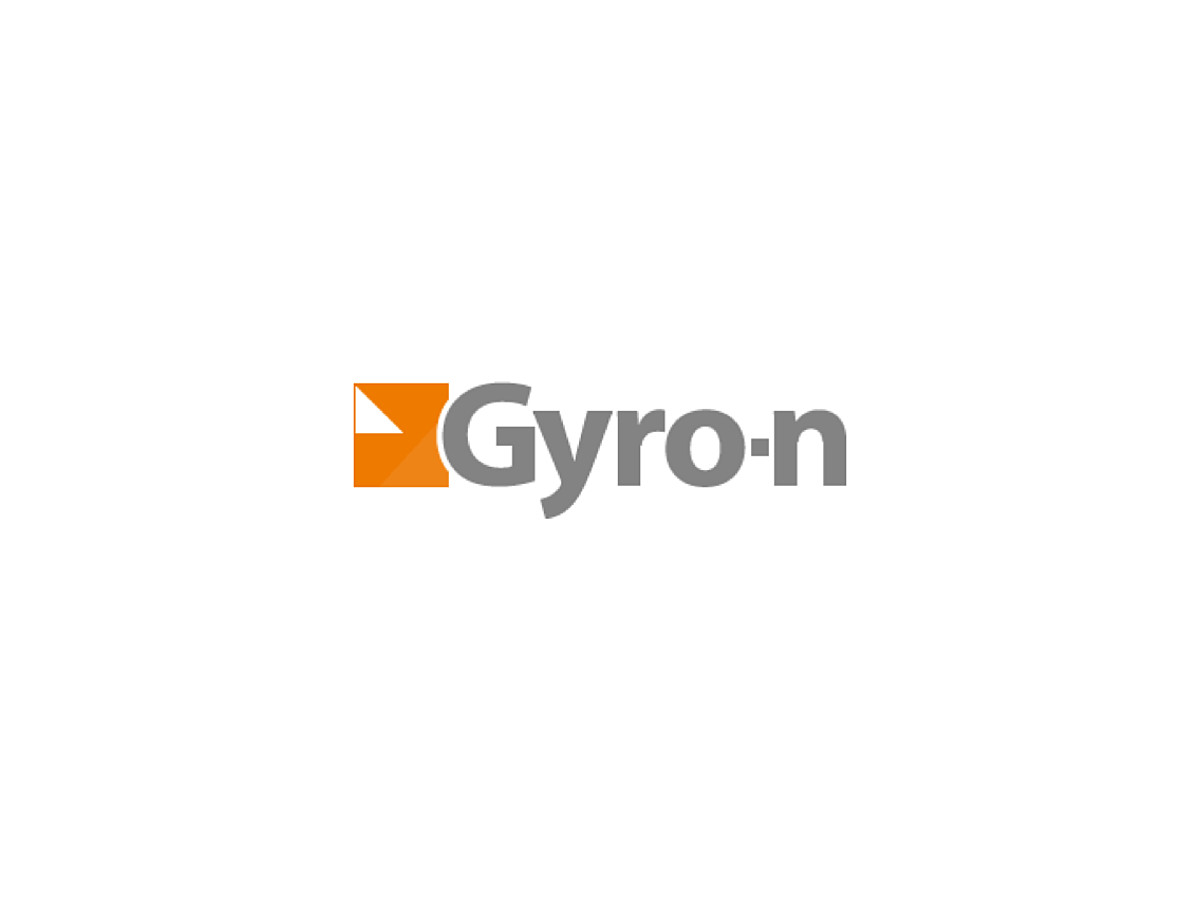 「【Gyro-n SEO】Googleマイビジネス・インサイトデータ、地図検索順位のレポートをダウンロード可能に」の見出し画像