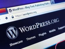 「WordPressのパーマリンク設定方法を解説!つけ方のポイントも紹介 」の見出し画像