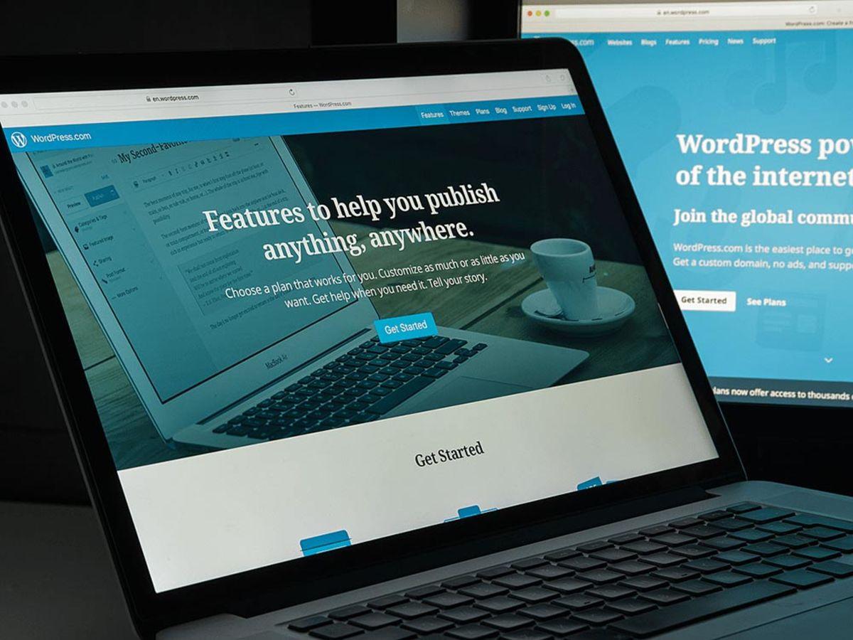 「WordPress(ワードプレス)で目次を作成する方法 【プラグインあり・プラグインなし】 」の見出し画像
