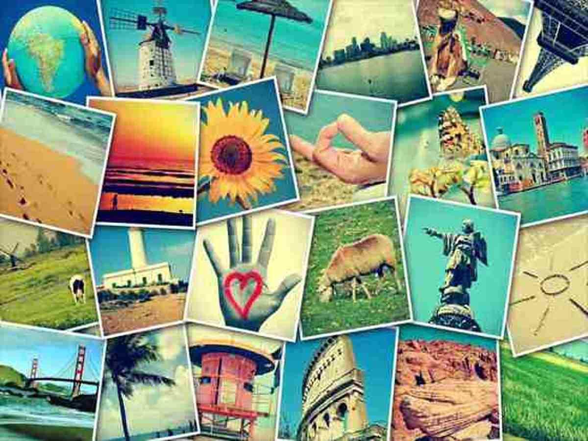 「Instagram(インスタグラム)の友達を増やしたい人のためのハッシュタグ45選!【ジャンル別】」の見出し画像