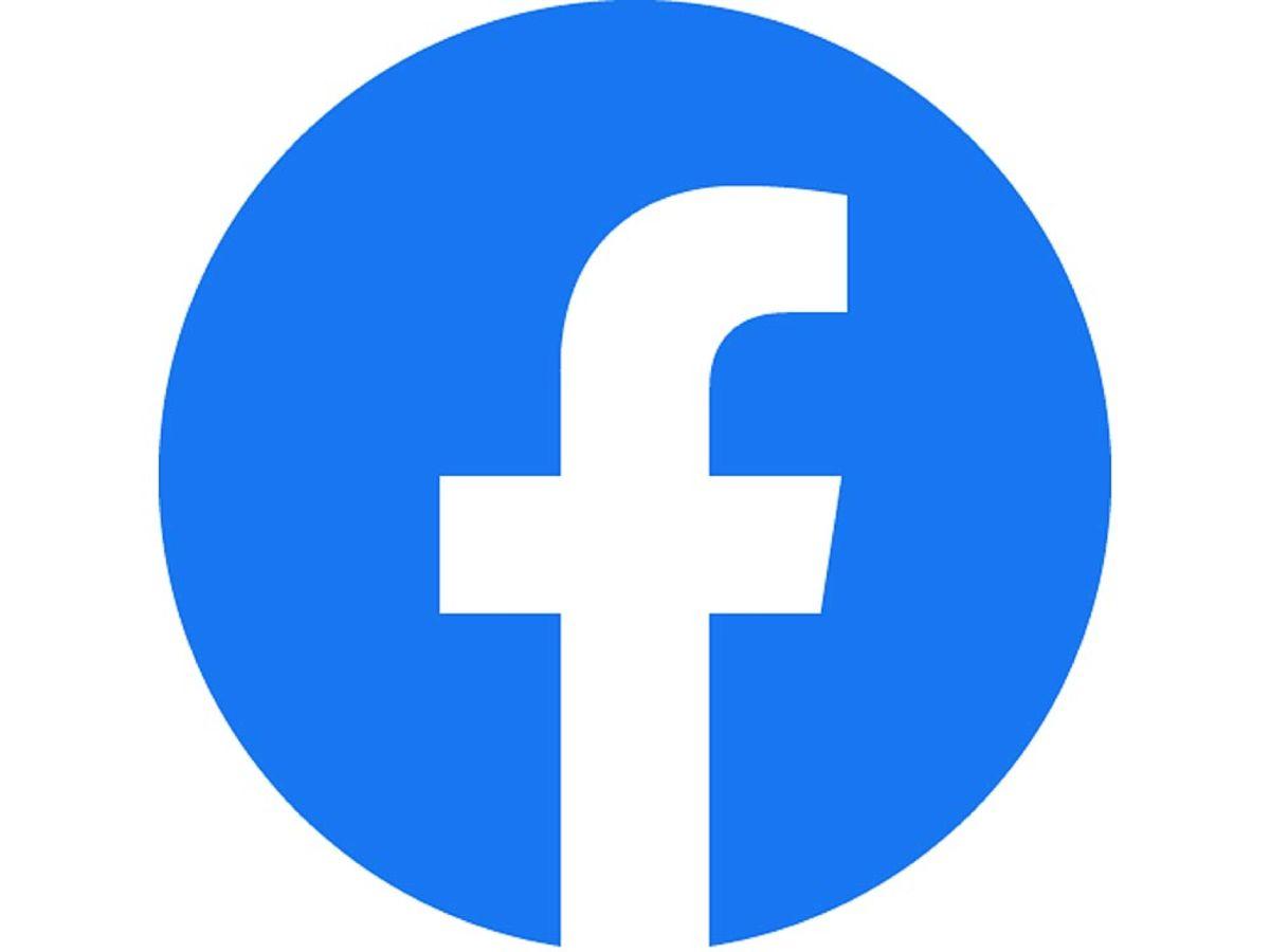「フェイスブック ジャパン、代表取締役に元Twitter Japanの味澤将宏氏が就任」の見出し画像