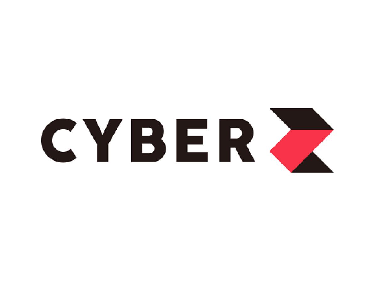 「CyberZ、元P&G音部氏を顧問に迎えマーケター育成プロジェクトを開始」の見出し画像
