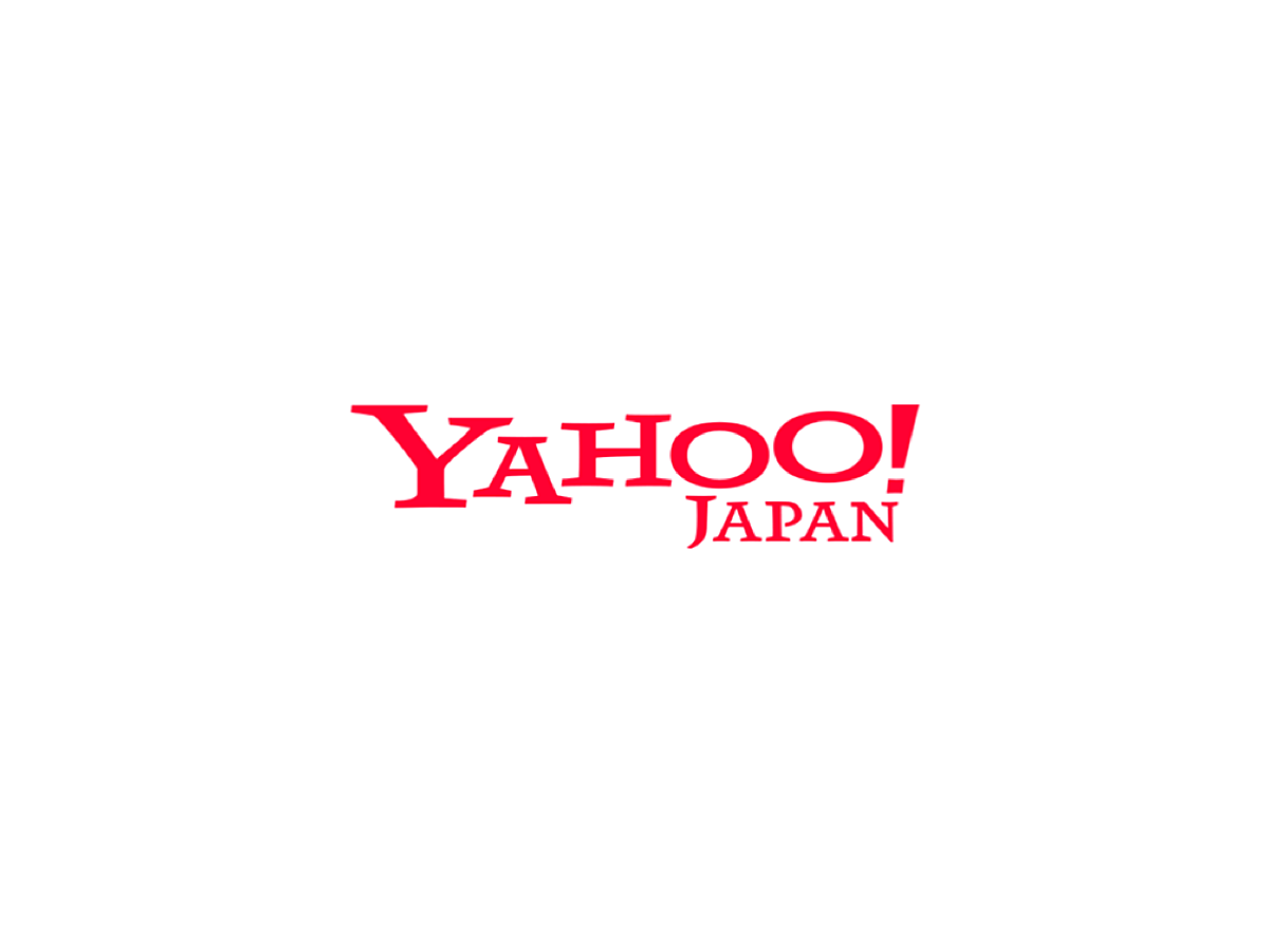 「Yahoo!、4年以上使われていないIDに対し利用停止措置を実施」の見出し画像