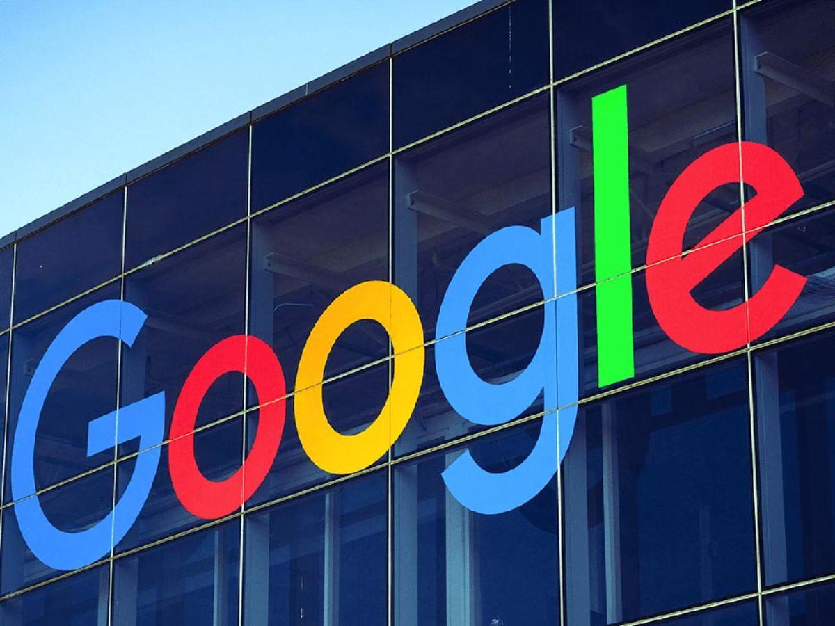 「Google、2年以内に広告目的のCookie制限を発表」の見出し画像