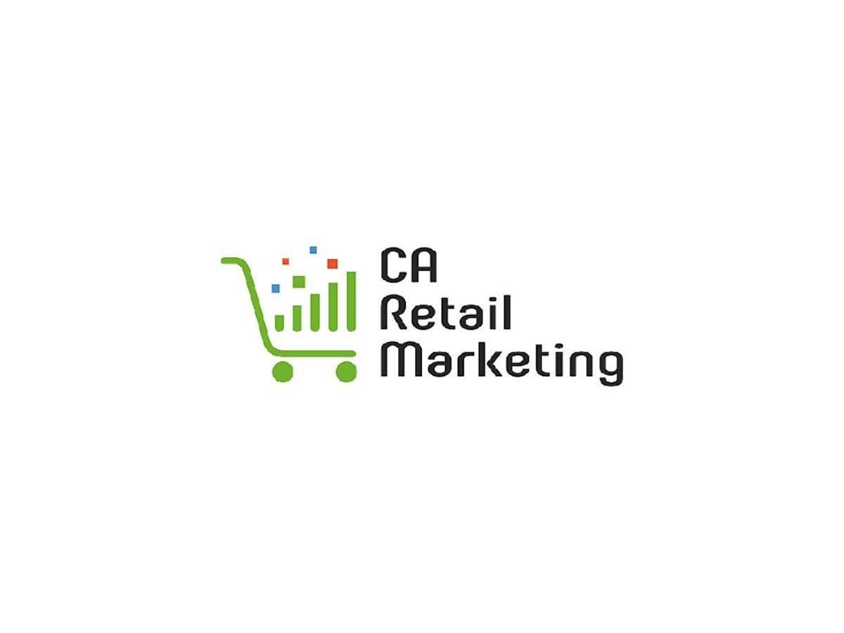 「CA Retail Marketing、小売店舗と新規商品のマッチングを行う「CAリテールマーケット」を提供、店舗のスペース価値最大化を図る」の見出し画像
