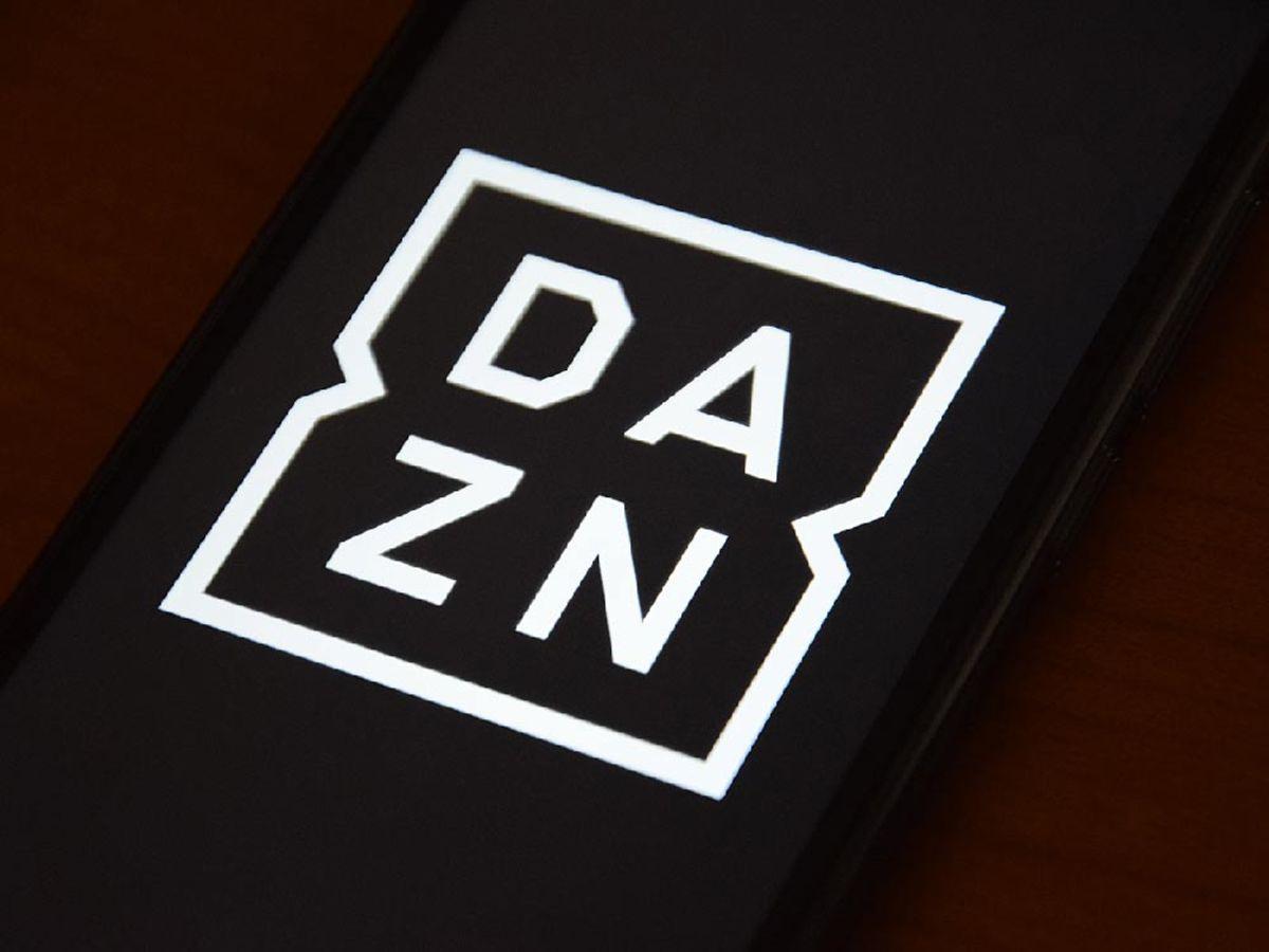 「【調査データ】DAZN(ダゾーン)が2019年ジャンル別視聴時間ランキングを発表!1位はサッカー」の見出し画像