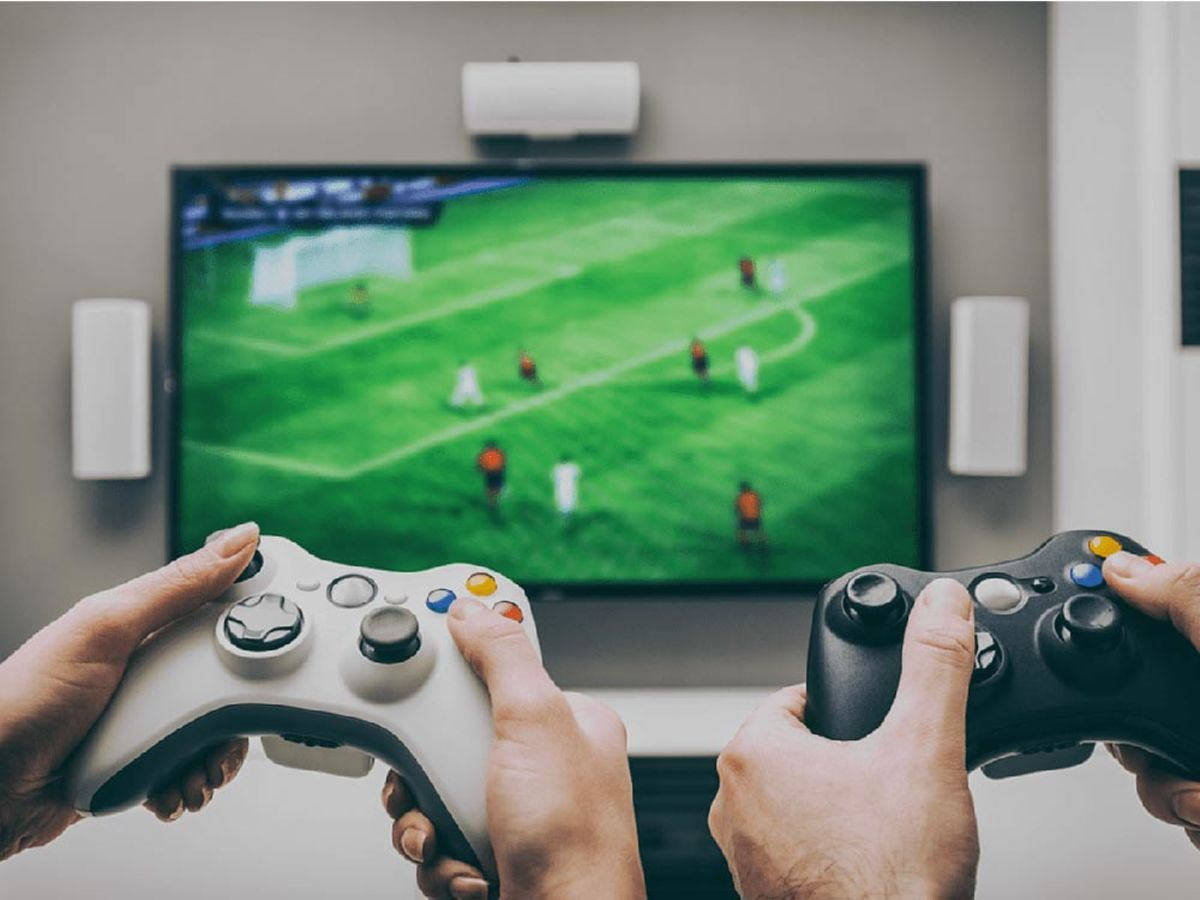 「【調査データ】2020年1月のゲーム市場全体のユーザーは3,589万人(+167.8万人)で増加傾向!長期休暇はゲームをする人が増えている?」の見出し画像