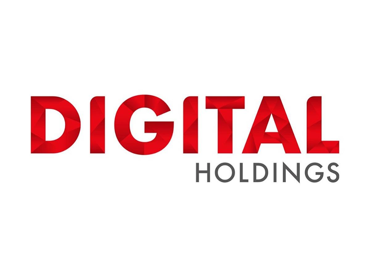"""「オプト、「デジタルホールディングス」へ商号変更。主事業を""""デジタルシフト""""に」の見出し画像"""