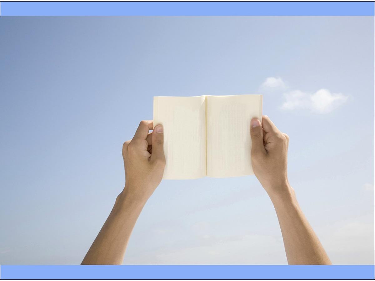 「手の平からうどんまで、事業創造を続ける株式会社ベーシック推薦書6冊」の見出し画像