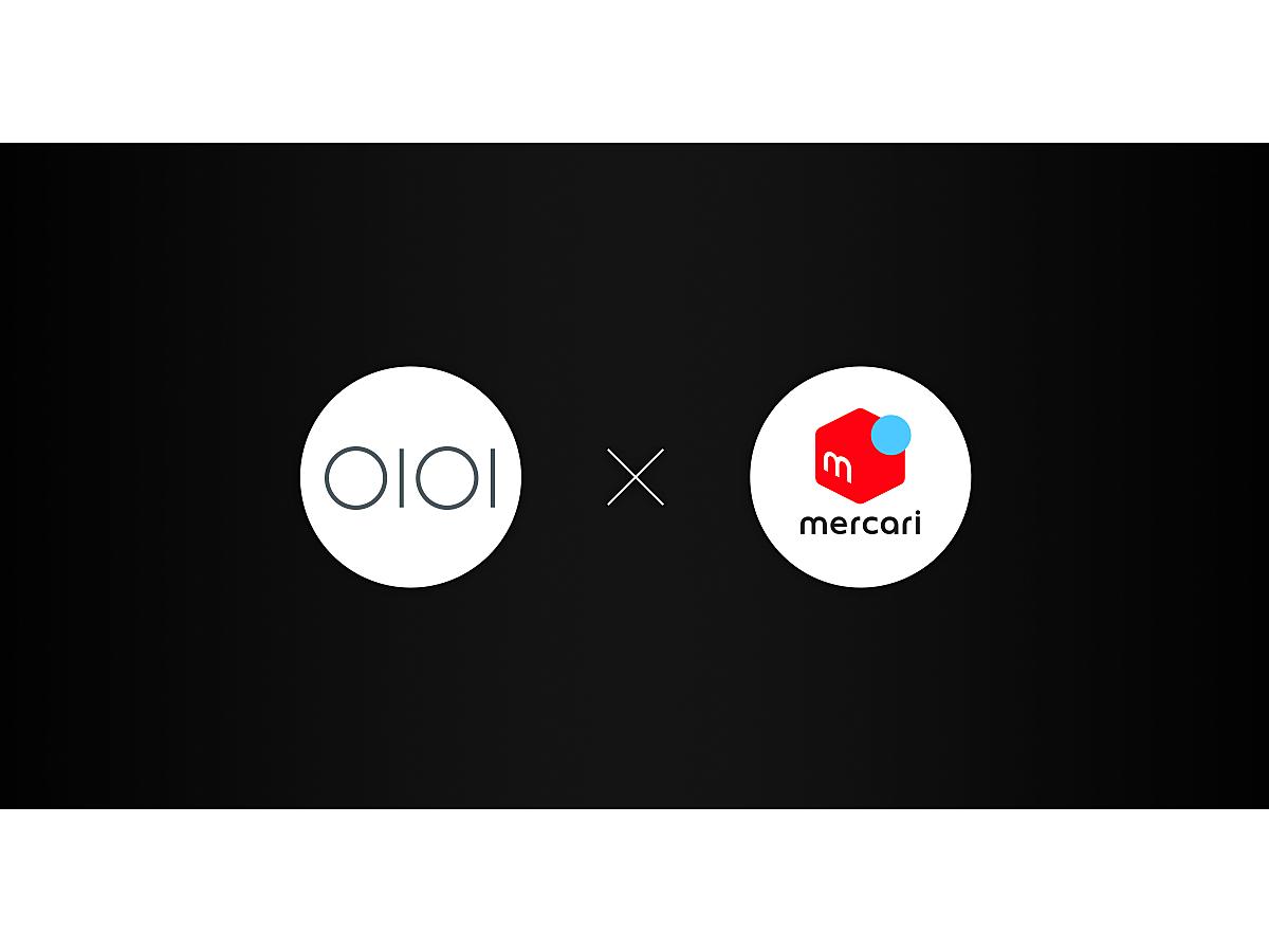 「メルカリ、丸井と業務提携を締結、リアルとネットの顧客体験の拡張を目指す」の見出し画像