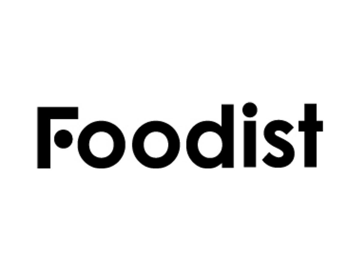 「株式会社シンクロ・フードが食にまつわるWEBマガジン「Foodist」創刊」の見出し画像