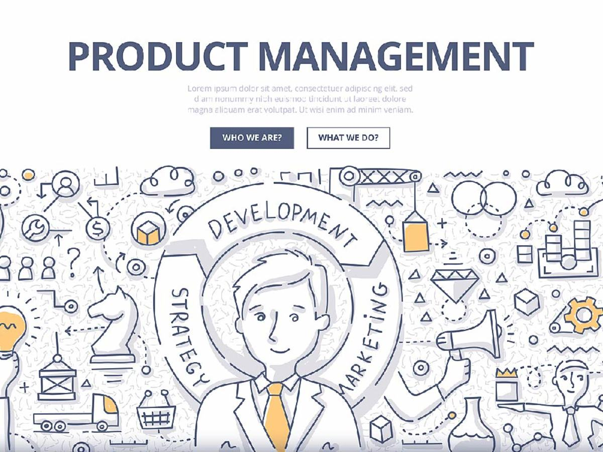 「プロダクトマネージャー(PDM)とは?役割や備えておくべきスキルを解説」の見出し画像