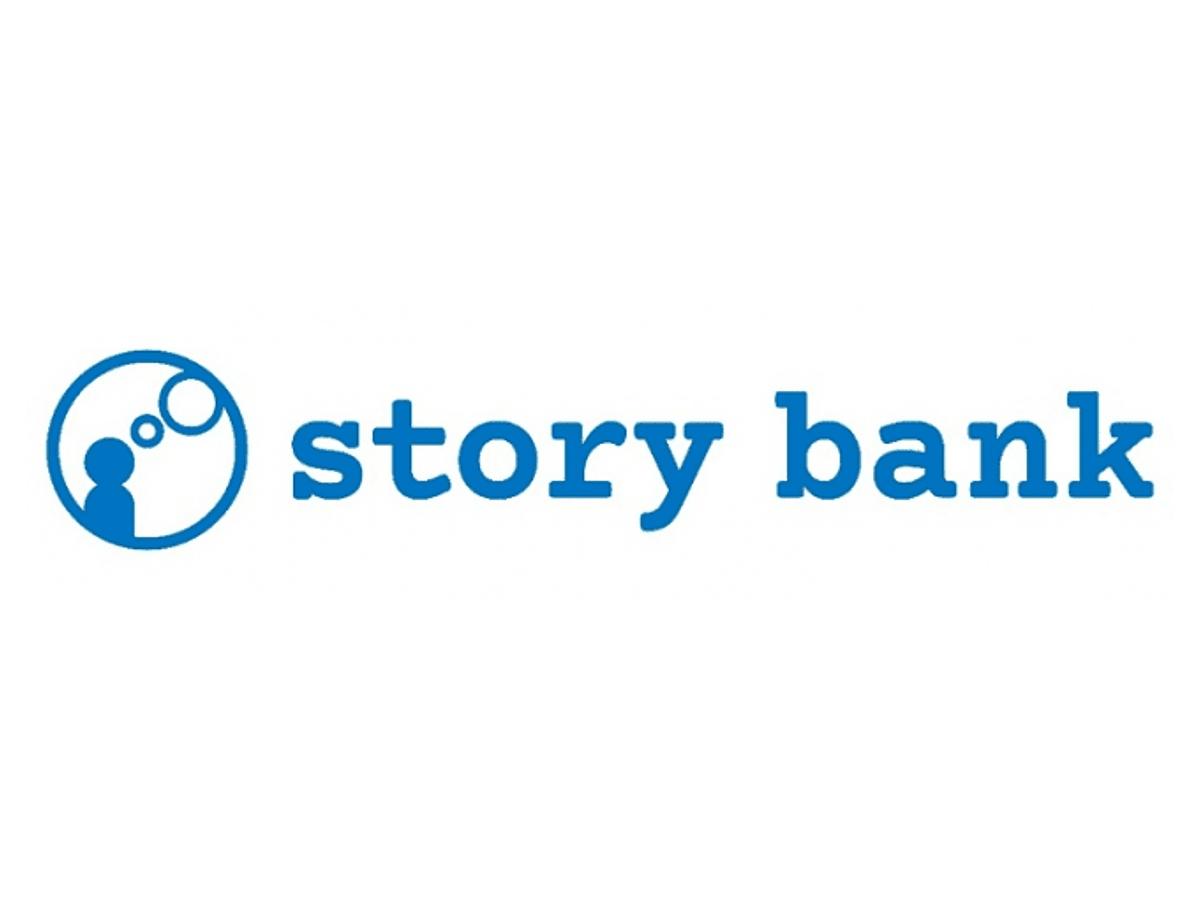 「ヴァリューズ、消費者ニーズや行動プロセスを分析・可視化できるSaaS型サービス「story bank」をリリース」の見出し画像