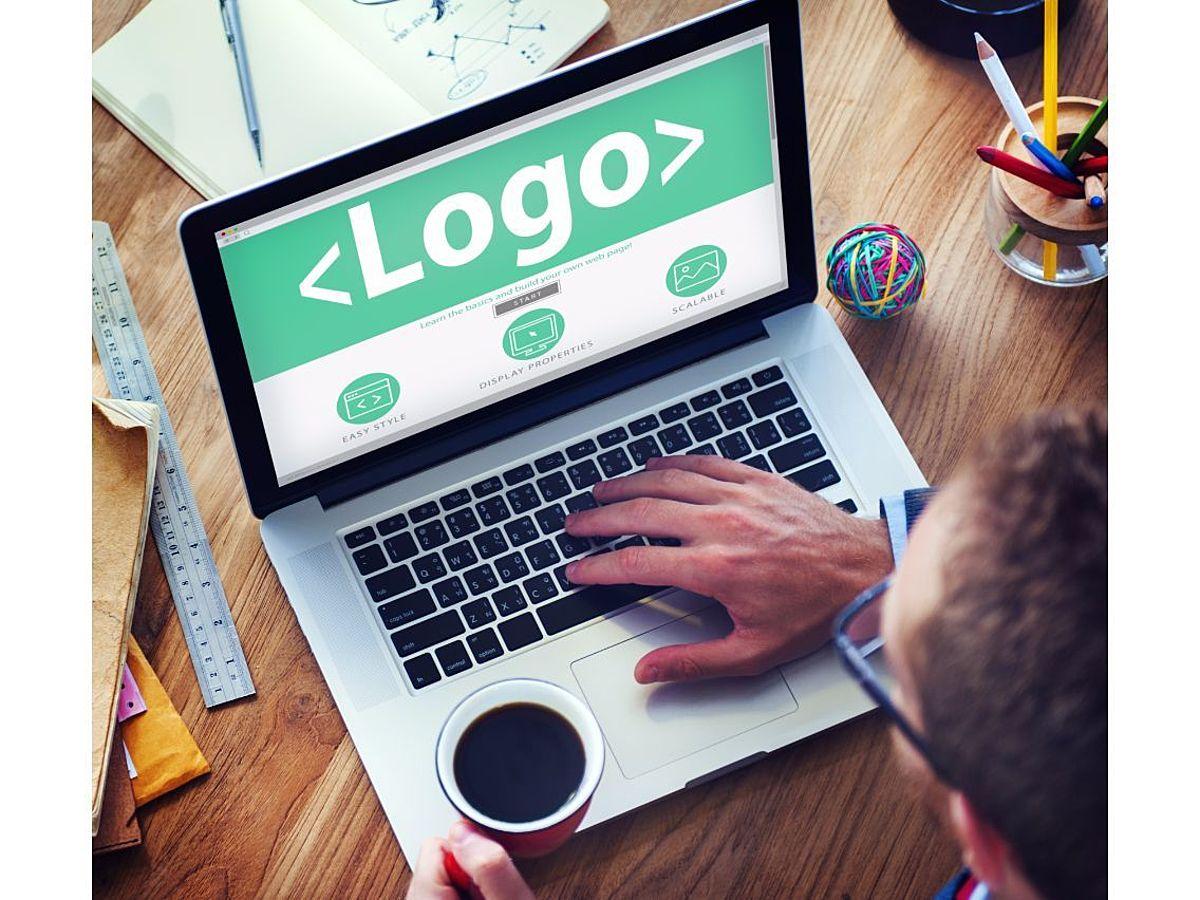 「インスピレーションを得よう!ロゴデザインの参考に出来るギャラリーサイトまとめ」の見出し画像