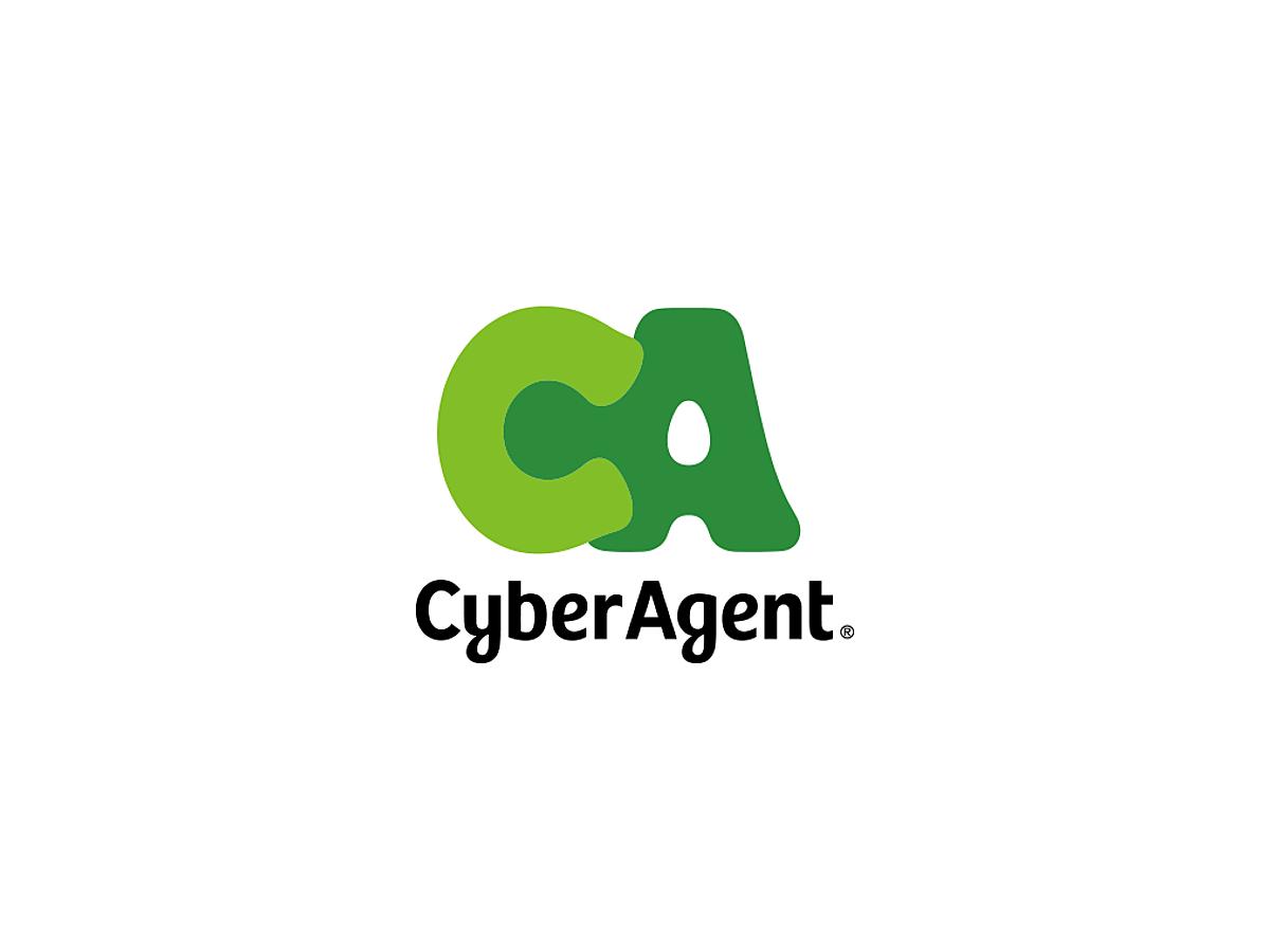 「サイバーエージェント、ネスレ日本の前代表取締役CEO・高岡氏が顧問に就任」の見出し画像