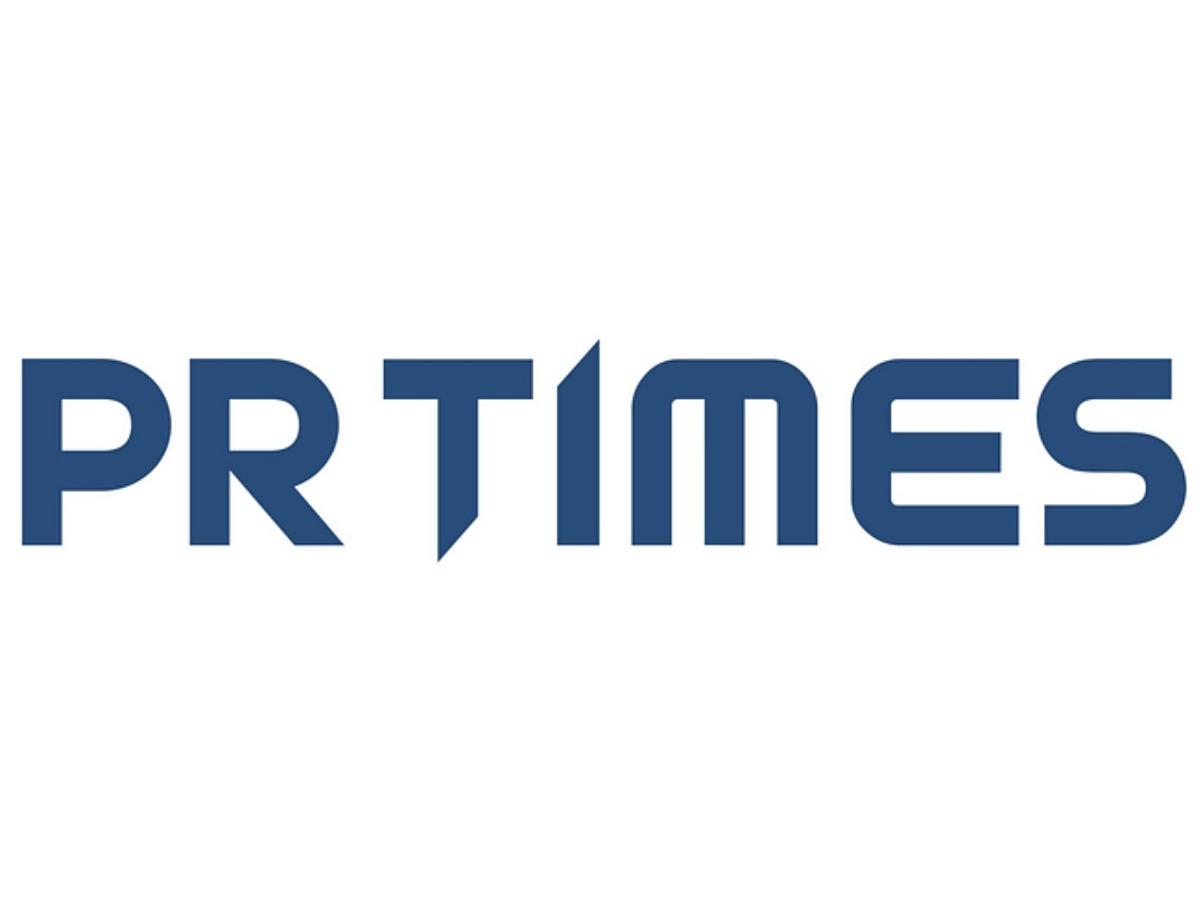 「「PR TIMES」がキュレーションアプリ「カメリオ」内に公式チャンネル開設」の見出し画像