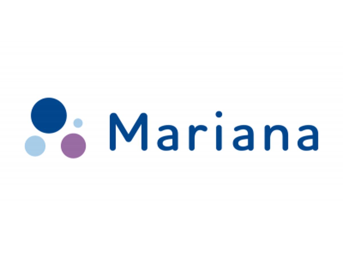 「マーケティング担当者のためのナレッジ共有サイト『Mariana(マリアナ)』β版をリリースいたしました」の見出し画像