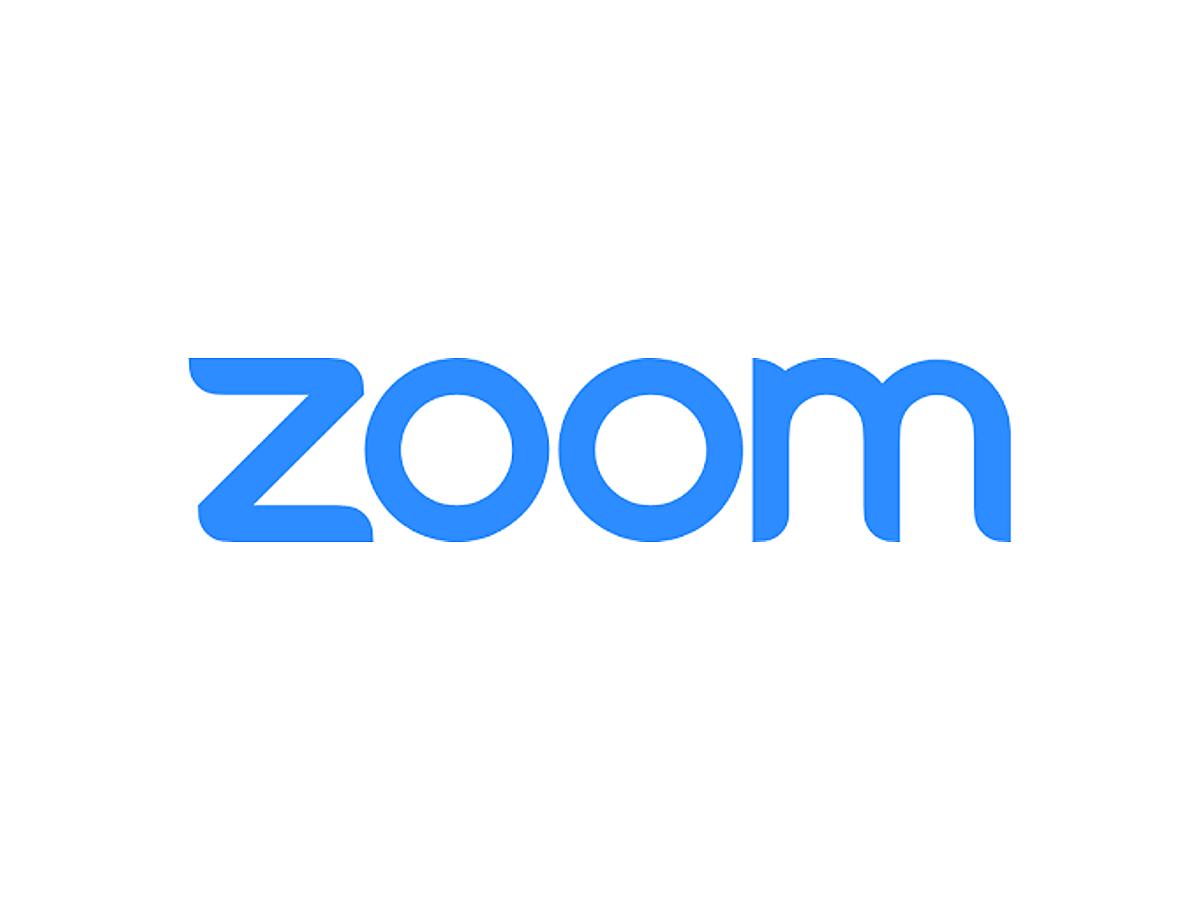 「IPA、「怪しいZOOM」に注意喚起、非正規サイトからのダウンロードが原因か」の見出し画像
